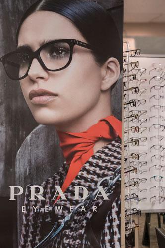 2e9860da2e Glasses. Heart of America Eye Care has optical ...