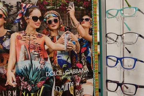 d387708e5d Glasses - Heart Of America Eye Care
