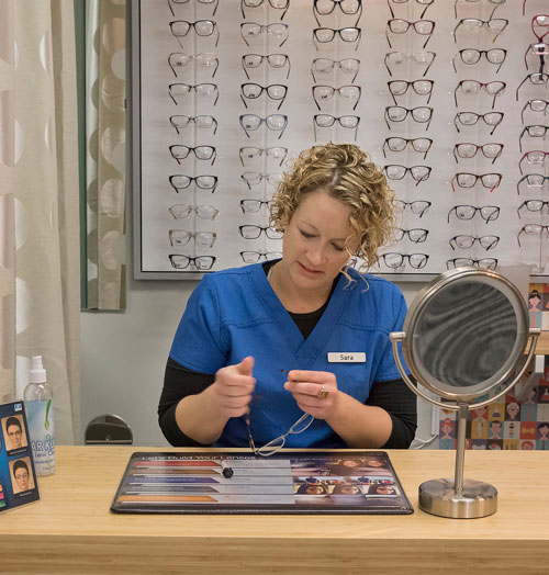 1c995a88be4 Glasses - Heart Of America Eye Care
